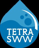 Tetra SWW